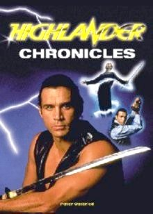 Highlander Chronicles